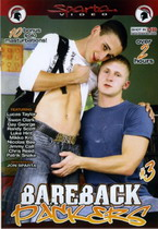 Bare Back Packers 3