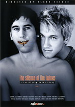 The Silence Of The Twinks 1
