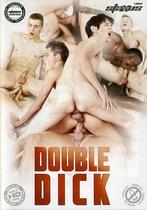 Double Dick 1