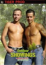 Outdoor Showings