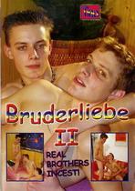 Bruderliebe 2