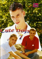 Cute Boys 7