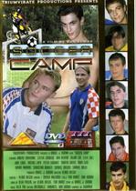 Soccer Camp 1
