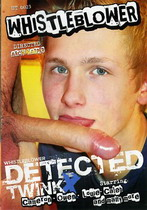 Detected Twinkx