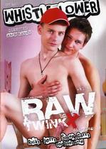 Raw Twinkx