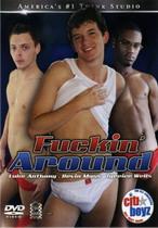 Fuckin' Around