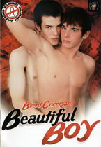 Brent Corrigan: Beautiful Boy