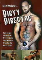 Dirty Director