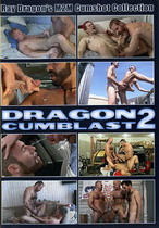 Dragon Cumblast 2