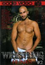 Wrestling Hunks 2