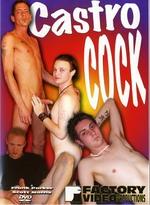 Castro Cock