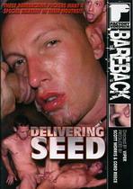 Delivering Seed