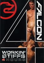 Workin' Stiffs (2 Dvds)
