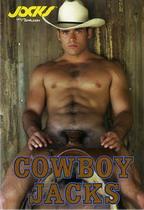 Cowboy Jacks
