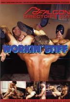 Workin' Stiff