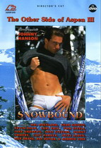 The Other Side Of Aspen 3: Snowbound