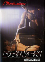 Driven: No Turning Back
