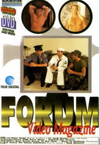 Forum Video Magazine 1