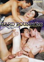 Hard Pounding