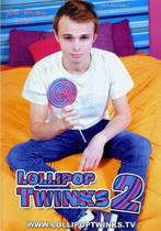 Lollipop Twinks 2