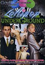 Lollipop Underground