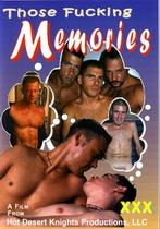 Those Fucking Memories