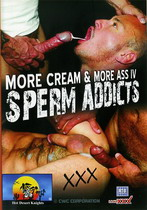 Sperm Addicts