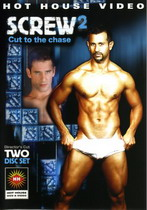 Screw 2: Cut To The Chase (2 Dvds)