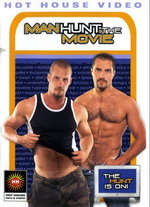 Manhunt: The Movie
