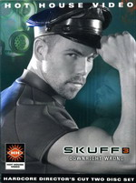 Skuff 3: Downright Wrong (2 Dvd Set)
