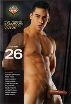 Hot House Backroom 26