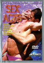 Sex Acts