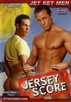 Jersey Score 1