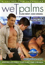 Wet Palms: Season 1, Episode 4