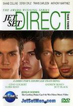 Jet Set Direct: Take Three