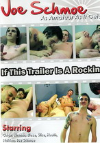 If This Trailer Is A Rockin'