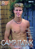 Camp Twink