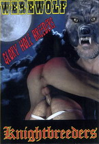 Werewolf Glory Hole Breeders