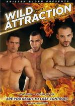 Wild Attraction 1