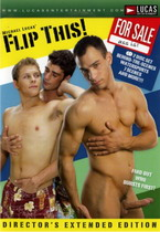 Flip This (2 Dvds)