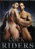 Cock Riders