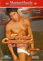 Total Control: Jack Spade