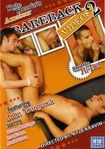 Kyle Kravin's Amateur Bareback Videos 2