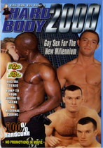 Hard Body 2000 1