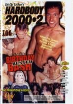 Hard Body 2000 2