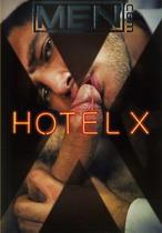 Hotel X