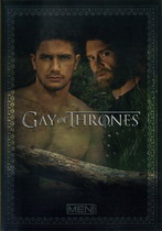 Gay Of Thrones 1