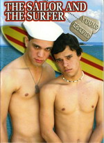 The Sailor And The Surfer