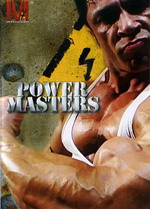 Power Masters