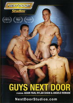 Guys Next Door